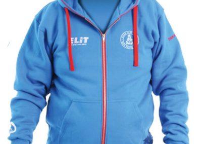 elit blue