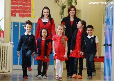 skolni uniformy 2
