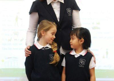 skolni uniformy 3