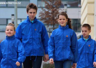 skolni uniformy 4